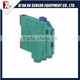 P+F Switch Amplifier isolated barrier Switch Amplifier KFD2-SR2-Ex2.W price and supplier