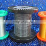 Diameter 0.08-0.3MM Nylon 6 Monofilament Yarn