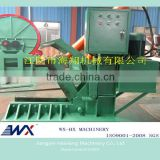 Radial Tires Cutting Machine,Waste Radial Tyre Recycling Complete Line,Big Tire Cutting Machine