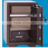 Luoyang fireproof waterproof gun safe wholesale