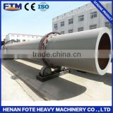 Lime Rotary kiln for construction supplier in China and around the world