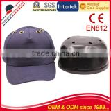 baseball cap new style safety helmets bump caps