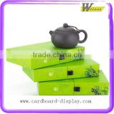 High quality Tea Bags Paper Packaging Box