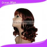 fashionable braided wigs SW-048