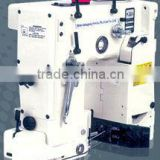 DS-9C High Performance Rice Bag Sewing Machine/Bag Closing Sewing Machine /Bag Closer Sewing Machine