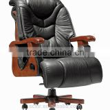 boss rest chair office chair with kaiyang wheel chair office table office furniture anji south china supplier alibaba