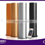 200M3 Room With 150ml Bottle Cylindrical Scent Aroma Machine,Scent Air System,Perfume Dispenser