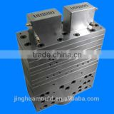 mould maker/mold maker/mould manufacturer/die/mold/moulds/moldings/extrusion die maker/plastic mould manufacturer