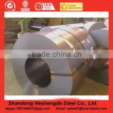 201 Stainless Steel Coil ss coils sheets