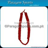 Military Uniform Silk Shoulder Cord PS-1213