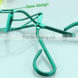 New Pro Eyelash Curler Curl Clip Tool Cosmetic Makeup