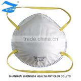 half mask chemical respirator