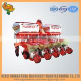 Farm machinery equipment no till corn seed drill /sunflower seed planter rowledge standard over 35cm