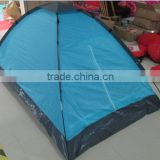 Popular useful round tent/dome tent for event