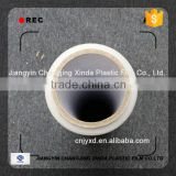 Pallet Shrink Wrap Polyethylene Pallet Stretch Film                                                                         Quality Choice