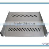 sheet metal steel control panel,metal panel fabrication