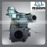 turbo charger for TOYOTA 2C , CT12 17201-64050 also supply garrett for volvo turbo charger s40 v40