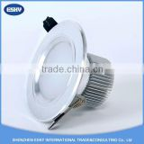 Factory sale simple design 30w cob led downlight fast shipping