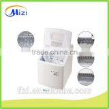 hot sell portable home mini ice maker&pellet ice maker