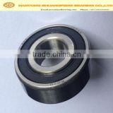 chrome steel bearing KOYO 6205 2rs Ball Bearing 6205