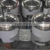 800L Industry beer brewery equipment for sale