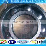 steel pipe bearing KOYO ball bearing 6211
