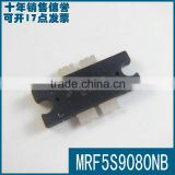Quality Guarantee RF Power Field Effect Transistors MRF5S9080NB