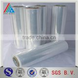 18/20/25 micron transparent BOPP Plain FILM for Packaging & Printing                                                                         Quality Choice