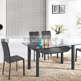 L820 China Baby Dining Table and Chair