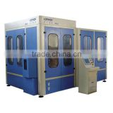 Plastic Container Blow Molding Machine