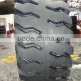 Specially designed for large dump trucks engaged in earthmoving otr tire 27.00R49 30.00R51