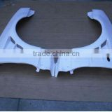 Skyline R34 GTR BN-Sports glass fiber Front Fender