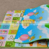 New Thickness Baby Kids infant Crawling Mat Baby Crawling Pad/Game Mat