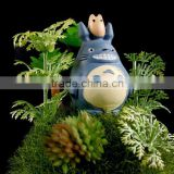 Fancy door gift gnome life size garden statues new year 2016 gift , indian gift wholesale
