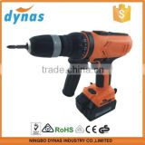 professional hand drill machine price
