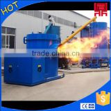 Pig iron blast furnace china manufacturer bio fuel burning machine