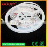 the light bar 2015 Gouly brand ST3528RGB60 building decoration RGB led strip