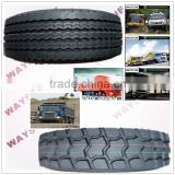 dump truck tires sale,heavy duty truck tires for sale 245/70r19.5,295/80r22.5 radial truck tires