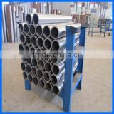 4130 burnished cold drawing seamless carbon steel pipe