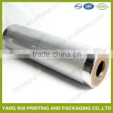 2016 high quaity gravure print cylinder supplier