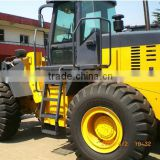 skid steer loader for sale,Changli wheel loader                                                                         Quality Choice