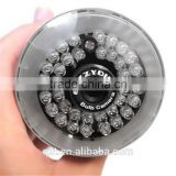 BC-881H light bulb Motion Detection mini dv video recorder spy Cam p2p ip wifi bulb camera