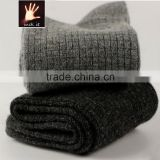 men socks custom woolen socks woolen socks cheap toe socks woollen custom socks knitting socks