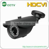 Dahua New design 2Megapixel 1080P Water-proof hd cvi analog ir camera