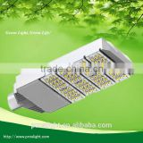 New hot products for 2014 led street lights 90w 120 W 150w, aluminium led street light shell 120W