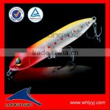 10cm 12g Top Water Hard plastic Pencil Lure