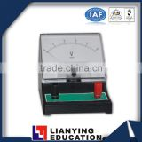 LY0432 DC Voltmeter Analog Panel Meter