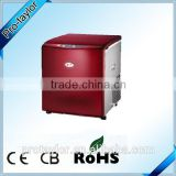 Good quality electric 12v ice maker(TY-220YB)