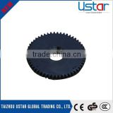 Balancing shaft driving gear 186FA diesel engine parts