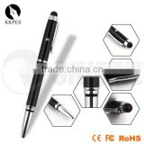 touch screen pen for promotion magic disappearing ink pen jumbo highlighter pen